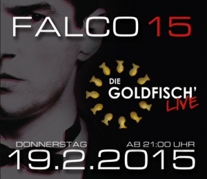 falco-15----die-goldfisch---live.png