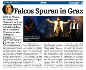 falcos-spuren-in-graz.jpg